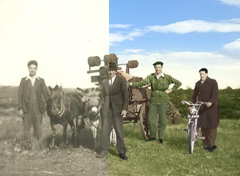 old-photo-restoration